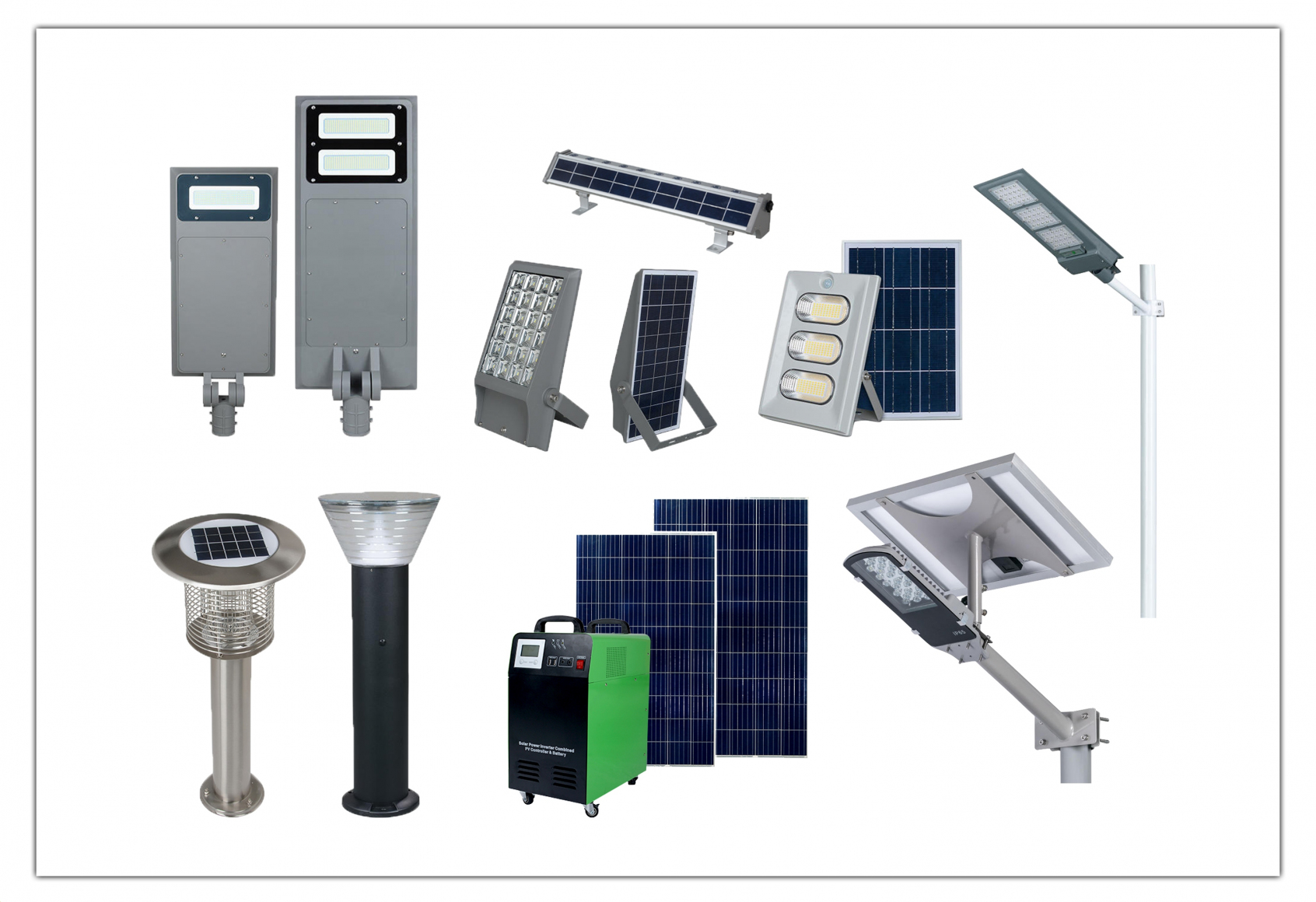 gallery/solar-panel-system-in-jaipur