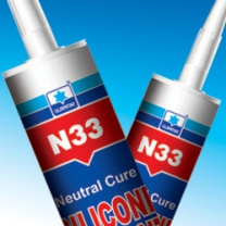 gallery/neutra-general-propose-silicone-sealant-n33-