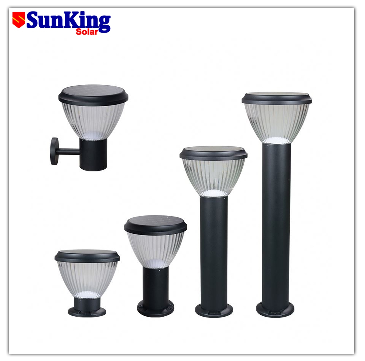 gallery/alltop-high-quality-5watt-waterproof-ip65-outdoor